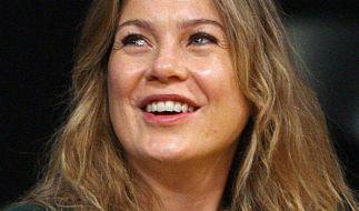 """Ellen Pompeo spielt seit 12 Staffeln die Meredith Grey in """"Grey's Anatomy"""". (Foto)"""