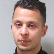 Paris-Terrorist Abdeslam an Frankreich ausgeliefert (Foto)
