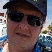 Gibt es für Mallorca-Jens und Jenny ein Happy-End? (Foto)