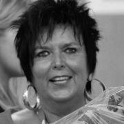 BürgermeisterinSibylle Abel (60) tot aufgefunden (Foto)