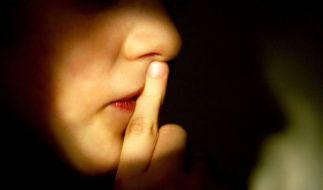 Stille tut dem Menschen gut. Leider haben wir oft zu wenig davon. (Foto)