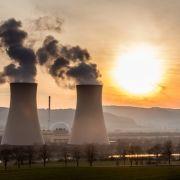 Atomkonzerne sollen 23,34 Milliarden an Fonds überweisen (Foto)