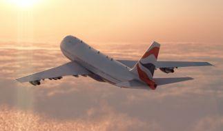 Mit diesen 10 Tipps kommt Ihnen die Wartezeit am Flughafen gar nicht mehr so lang vor. (Foto)