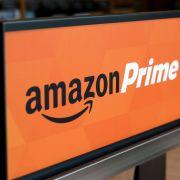 Schnäppchen bei Amazon! AlleRabatte und Angebote auf einen Blick (Foto)