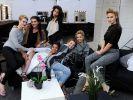 """Germany's Next Topmodel"" in der Wiederholung"