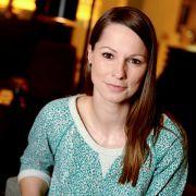 Schwangerschaft und Hochzeit! Das verrät die Sängerin über ihre Zukunft (Foto)