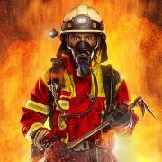 Mit diesen Experten-Tipps stoppen Sie jeden Brand (Foto)