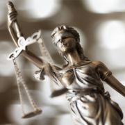 Unfassbares Urteil! DAS soll keine Vergewaltigung sein (Foto)