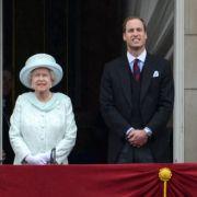 Seit ihrer Hochzeit ist Herzogin Catherine - so nennt sich Kate seit der Eheschließung - ein anerkanntes Mitglied der königlichen Familie und der heimliche Star unter den Royals.