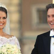 Insider verrät: So tickt Madeleine von Schweden wirklich (Foto)