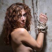 Horror-Tod in NRW! Frau stirbt nach Monaten in Gefangenschaft (Foto)