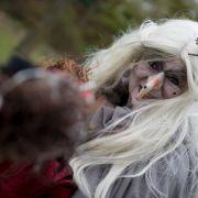 Hexenfeuer abgesagt! Alles zur Bedeutung der mystischen Nacht (Foto)