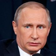 Putins Oligarchen waschen Geld in Deutschland (Foto)