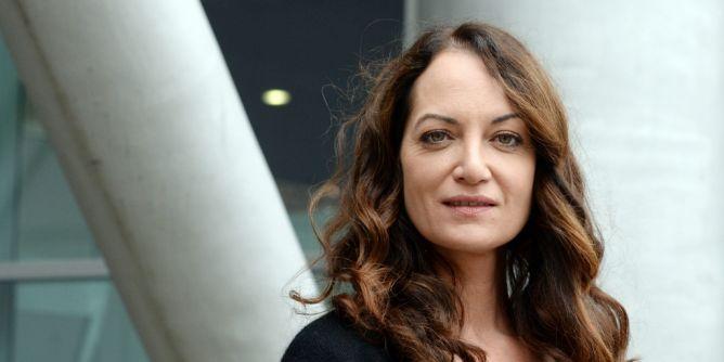 Natalia Wörner (Bild)