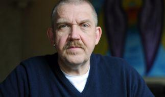 Kaum ein anderer Tatort-Kommissar kann mehr folgen aufweisen als Dietmar Bär. (Foto)