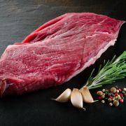 Forscher sicher: So krank macht rotes Fleisch (Foto)