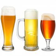 Die besten Bier-Rezensionen auf Amazon (Foto)