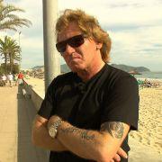 Jürgen Albers tappt auf Mallorca in die Schuldenfalle (Foto)
