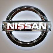 Rückruf bei Nissan! 3,5 Millionen Autos weltweit betroffen (Foto)