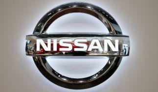 Rückruf von 3,5 Millionen Fahrzeugen: Nicht die erste Rückrufaktion bei Nissan. (Foto)