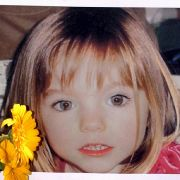 Wo ist die kleine Maddie? Darum hoffen ihre Eltern immer noch (Foto)
