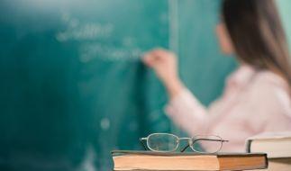 In den USA hatten zwei Lehrerinnen neun Stunden lang Sex mit ihrem Schüler. (Foto)