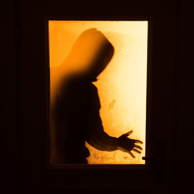 Neue dreiste Masche von Einbrecher-Gangs (Foto)