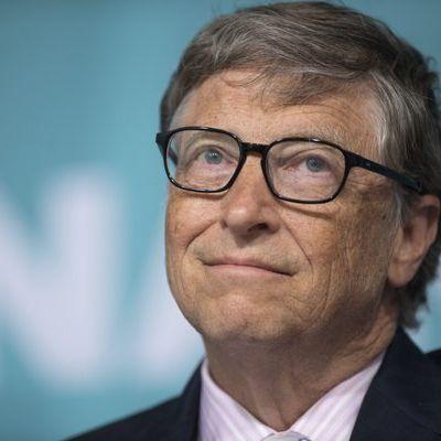 Die reichsten Männer der Welt: Woher kommt ihr Vermögen? (Foto)