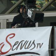 Darum schaltet Red Bull den TV-Sender ab (Foto)