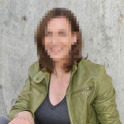"""Ist DIESER """"Gute Zeiten, schlechte Zeiten""""-Star schwanger? (Foto)"""