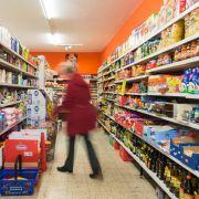 Diese Produkte werden jetzt noch billiger (Foto)