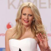 Wie denkt die TV-Blondine über Familie, Erfolg und Sex? (Foto)