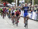 Giro d'Italia 2016 im Live-Stream und TV