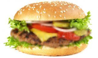 Von welchem Burger sollte man bei McDonald's lieber die Finger lassen? (Foto)