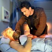 David will verhindern, dass Maren zur Polizei geht. Dafür greift er zu drastischen Maßnahmen...
