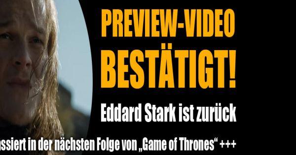Game Of Thrones Staffel 8 Folge 3 Stream