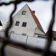 So wollte er sie in sein Horror-Haus in Höxter locken (Foto)