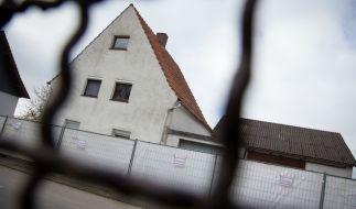 Wie viele Frauen wirklich in Höxter gefoltert worden, ist immer noch unklar. (Foto)