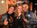 """""""Deutschland sucht den Superstar"""" als Wiederholung bei RTL Now"""