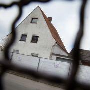 Schock-Aussage! So entsorgte Angelika B. die Opfer (Foto)