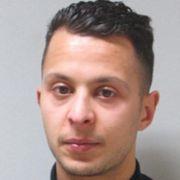 Bremer IS-Rückkehrer gesteht Kontakt zu Pariser Terrorist (Foto)
