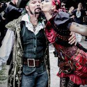 Schwarze Pfingsten in Leipzig: Alle Infos zum Festival hier! (Foto)