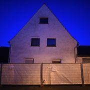 Tragen die Opfer von Höxter Mitschuld an ihrem Tod? (Foto)