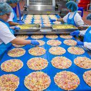 Pizza, Vanillepudding und Co! ARD macht den großen Geschmacks-Test (Foto)