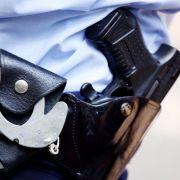 Keinen Kontakt zur Islamistenszene! Messerstecher offenbar psychisch krank (Foto)