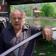 """Zustand kritisch! So geht es dem Ex-""""Tatort""""-Star (Foto)"""