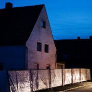 Horror-Paar hat Leichen wie Schnitzel zersägt (Foto)