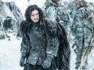 """Game of Thrones"" mit Kit Harington"