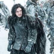 Neuer Look für GoT-Lüge! Darum trägt Jon Snow die Haare kurz (Foto)