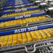 Einkaufen mit Wohlfühlgarantie? So erfindet sich Aldi neu (Foto)